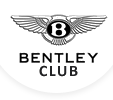 Bentley Club, Бентли Клуб, Бентли Форум